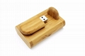 2.0usb flash drive micro usb 16gb memory drive for android phone