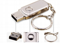 2.0usb flash drive micro usb 16gb memory drive for android phone 20