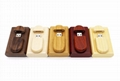 2.0usb flash drive micro usb 16gb memory drive for android phone 1