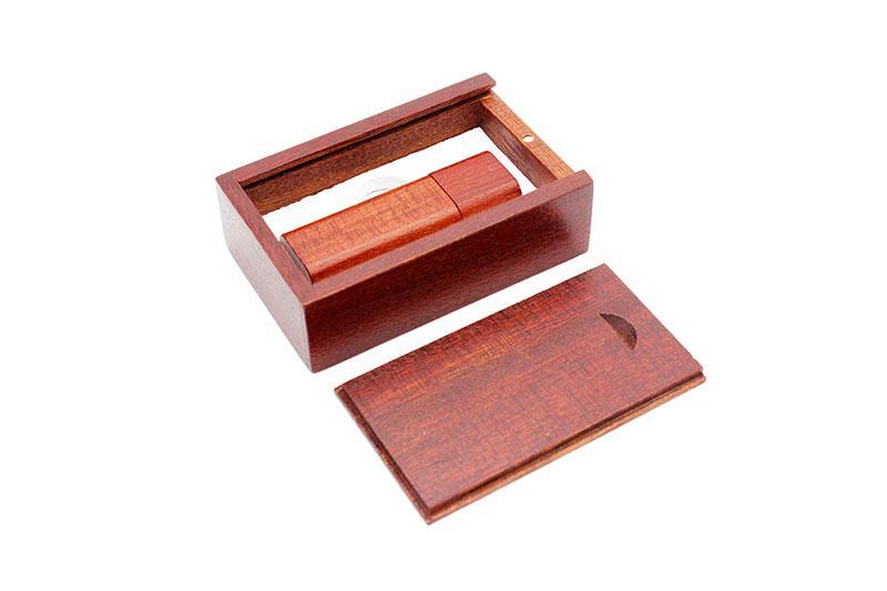 木质U盘2.0竹木U盘雕刻logo竹木 Wooden USB Flash Drive Memory卡片U盘 陶瓷U盘金属 8