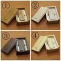 木质U盘2.0竹木U盘雕刻logo竹木 Wooden USB Flash Drive Memory卡片U盘 陶瓷U盘金属 11