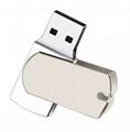2.0USB disk Engraving logo Bamboo Wooden USB Flash Drive Memory card USB DISK 12