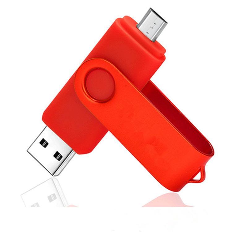木質U盤2.0竹木U盤雕刻logo竹木 Wooden USB Flash Drive Memory卡片U盤 陶瓷U盤金屬 13