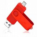 2.0USB disk Engraving logo Bamboo Wooden USB Flash Drive Memory card USB DISK 13