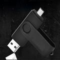 木质U盘2.0竹木U盘雕刻logo竹木 Wooden USB Flash Drive Memory卡片U盘 陶瓷U盘金属 14