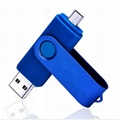 2.0USB disk Engraving logo Bamboo Wooden USB Flash Drive Memory card USB DISK 2