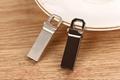 木质U盘2.0竹木U盘雕刻logo竹木 Wooden USB Flash Drive Memory卡片U盘 陶瓷U盘金属 15
