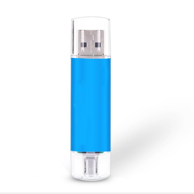 木质U盘2.0竹木U盘雕刻logo竹木 Wooden USB Flash Drive Memory卡片U盘 陶瓷U盘金属 17