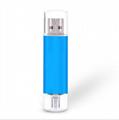 2.0USB disk Engraving logo Bamboo Wooden USB Flash Drive Memory card USB DISK