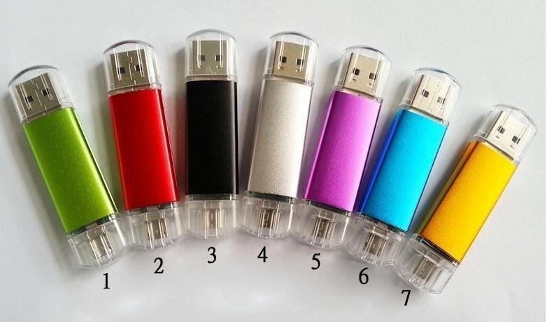 木质U盘2.0竹木U盘雕刻logo竹木 Wooden USB Flash Drive Memory卡片U盘 陶瓷U盘金属 19