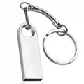 木质U盘2.0竹木U盘雕刻logo竹木 Wooden USB Flash Drive Memory卡片U盘 陶瓷U盘金属 20