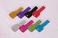usb key usb flash drive factory sales