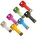2.0 usb key usb flash drive factory sales usb memory card 512MB 2g 4g 8g32g 64g 6