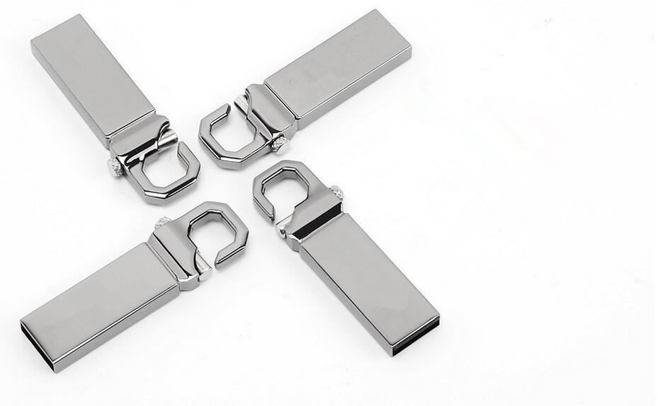 专业厂家生产定制各种形状容量钥匙u盘 logo可以订做512mb 2gb 4gb 8gb 16gb 32gb 64gb 9