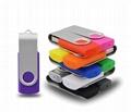 2.0 usb key usb flash drive factory sales usb memory card 512MB 2g 4g 8g32g 64g 9