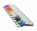 2.0 usb key usb flash drive factory sales usb memory card 512MB 2g 4g 8g32g 64g 12