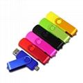 2.0 usb key usb flash drive factory sales usb memory card 512MB 2g 4g 8g32g 64g 13
