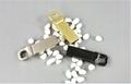 专业厂家生产定制各种形状容量钥匙u盘 logo可以订做512mb 2gb 4gb 8gb 16gb 32gb 64gb 17