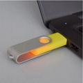2.0 usb key usb flash drive factory sales usb memory card 512MB 2g 4g 8g32g 64g 17