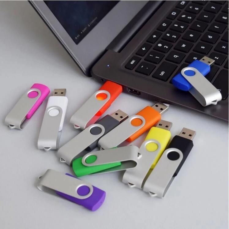 2.0 usb key usb flash drive factory sales usb memory card 512MB 2g 4g 8g32g 64g 18