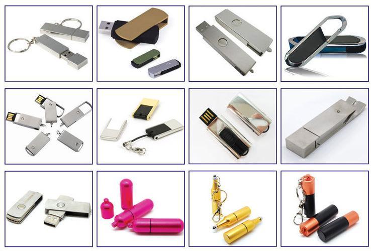 专业厂家生产定制各种形状容量钥匙u盘 logo可以订做512mb 2gb 4gb 8gb 16gb 32gb 64gb 1
