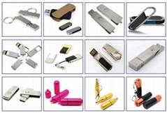 專業廠家生產定製各種形狀容量鑰匙u盤 logo可以訂做512mb 2gb 4gb 8gb 16gb 32gb 64gb