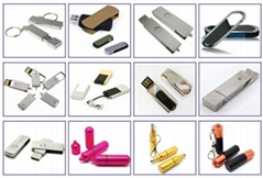 2.0 usb key usb flash drive factory sales usb memory card 512MB 2g 4g 8g32g 64g