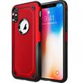 2018新款手机壳iPhone