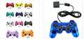 Wireless Bluetooth Gamepad For Sony PS3