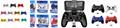 八位堂 零8Bitdo ZERO8BITDO ZERO,NES30,NES小手柄 藍牙無線遊戲手柄 零ZERO便攜小手柄 19