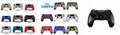 8Bitdo Zero Mini Wireless Bluetooth Game Controller Gamepad Joystick Selfie 20