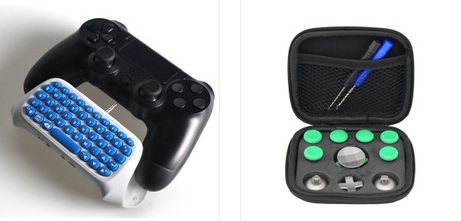 廠家直銷xbox 360xbox one PS3PS4PC電腦私模藍牙遊戲手柄 ps4遊戲手柄 4