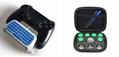 厂家直销xbox 360xbox one PS3PS4PC电脑私模蓝牙游戏手柄 ps4游戏手柄 4