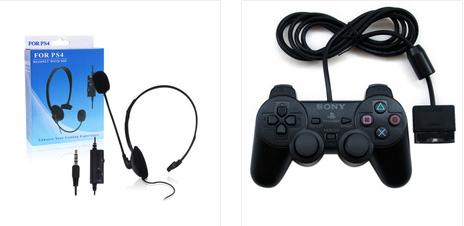 厂家直销xbox 360xbox one PS3PS4PC电脑私模蓝牙游戏手柄 ps4游戏手柄 7