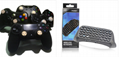 For Xbox One PC Controle Mando For Xbox One Slim Console Gamepad PC Joystick