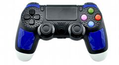 厂家直销xbox 360xbox one PS3PS4PC电脑私模蓝牙游戏手柄 ps4游戏手柄