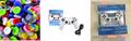 廠家直銷xbox 360xbox one PS3PS4PC電腦私模藍牙遊戲手柄 ps4遊戲手柄 15