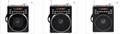 廠家直銷地攤導遊叫賣音響收音機擴音器插卡藍牙音箱可外接嘜克風 8