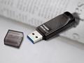 Kingston金士頓 DTEG2 電腦U盤 高速USB3.1 新款金屬U盤 5