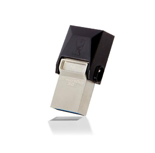 Kingston USB 64gb Pen Drive DTEG2 Cle Usb Flash Drive Metal Car usb-key USB 3.1 9