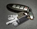 Kingston USB 64gb Pen Drive DTEG2 Cle Usb Flash Drive Metal Car usb-key USB 3.1 11