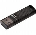 Kingston金士顿 DTEG2 电脑U盘 高速USB3.1 新款金属U盘 14