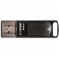 Kingston金士頓 DTEG2 電腦U盤 高速USB3.1 新款金屬U盤 16