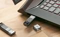 Kingston USB 64gb Pen Drive DTEG2 Cle Usb Flash Drive Metal Car usb-key USB 3.1 18