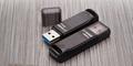 Kingston USB 64gb Pen Drive DTEG2 Cle Usb Flash Drive Metal Car usb-key USB 3.1 19