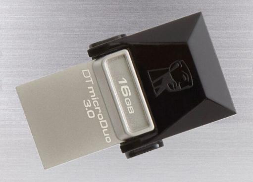 Kingston金士頓 DTEG2 電腦U盤 高速USB3.1 新款金屬U盤 20