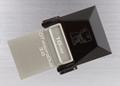 Kingston USB 64gb Pen Drive DTEG2 Cle Usb Flash Drive Metal Car usb-key USB 3.1 20