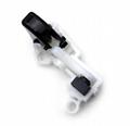 ForNintendo Switch NS 3D rocker maintenance joystick accessory joy-con 4