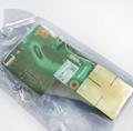 Switch 3D搖桿 Joy-Con左右手柄搖桿 NS手柄 維修配件 全新 現貨 8