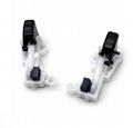 ForNintendo Switch NS 3D rocker maintenance joystick accessory joy-con 9